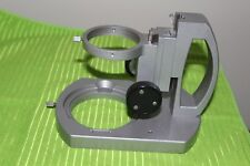 Olympus VT-II Stereo Microscope Stand for 59.5mm head