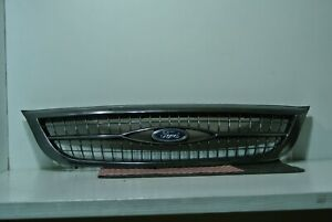 1999-2000 FORD WINDSTAR FRONT GRILL OEM, 104-01650