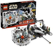 Lego 77545 Star Wars Home One Mon Calamari Star Cruiser NEU OVP Ungeöffnet