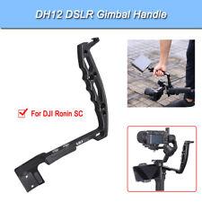 1 * Haute Qualité Portable Cardan Poignée Handy Sling Grip Costume pour DJI Ronin SC