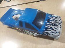 Losi LOSB5104 Spin-Start Wand or Hex Drive Rod 8ight /& 8T LST-XXL//2 /& Sportwerks