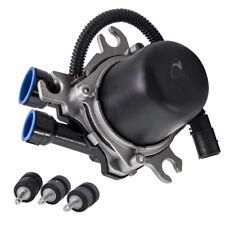 Secondary Air Injection Pump For Volkswagen Passat 2.5L L5 CBUA Engine 2012-2014