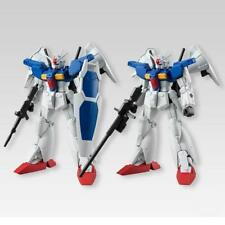 Bandai Gundam Universal Unit Volume 3 RX-78GP01-FB Action Figure NEW Toys