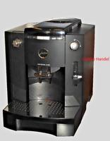 JURA XF50 Classic. 2. Generation, Top-Zustand, generalüberholt 💫 25 Mon. Gewähr