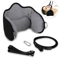 Premium Hammock For body  Portable Cervical Traction Device for body Pain bara