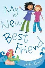 My New Best Friend (Friends for Keeps) - Good - Bowe, Julie - Hardcover