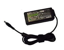 AC Adaptador Sony vgp-ac16v8 16v DC 4a 10