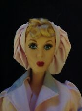 Ethal from Lucille And Ethal Brarbie Doll collection