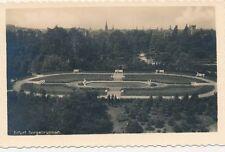 Ak, Erfurt Sorgebrunnen, G1908