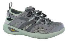 HI-TEC Beach Sports Sandals for Women