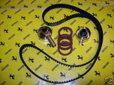 FERRARI  348tb 348ts Timing Belt Tensioners Cam Seals