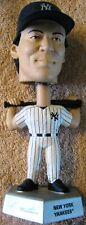 New York Yankees Hedeki Matsui #55 Upper Deck Collectible Bobblehead