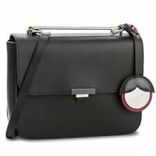 41bdbab1d3 Furla Crossbody Small Bags & Handbags for Women for sale | eBay