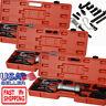 Dent Puller 10lbs Heavy Duty Steel Slide Hammer Puller Garage Car Tools/US Stock