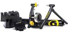 Trainer CycleOps 9322 Super Magneto Pro Winter Training Kit