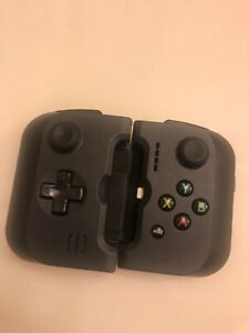 Gamevice Game Controller only for Apple iPhone