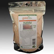 2x 660g Gaia Halidia Pure Natural Himalayan Crystal Cooking Table Salt 10% FREE