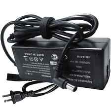LOT 10 AC ADAPTER CHARGER POWER FOR 16V 4A Sony Vaio PCG VGP