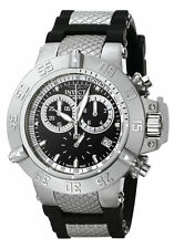 Invicta Subaqua 5511 Wrist Watch for Men