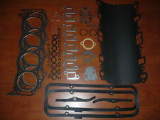 Zylinderkopfdichtung Satz Landrover Range Rover Discovery MGR Morgan TVR 3,9-4,2