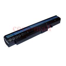 UM08A73 Battery For Acer Aspire One 571 A110-1691 D150-1044 D250 P531h UM08A51