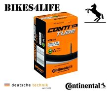 1 x Continental MTB Mountain Bike 29 x 2.5  Inner Tube 40mm Schrader Valve
