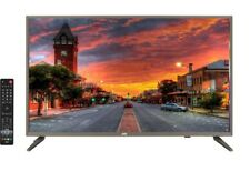 """JVC LT-32C473 32"""" Inch LED TV with Freeview HD Tuner,  USB, HDMI - HD Ready 720p"""