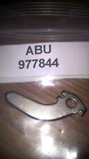 ABU Cardinal 700 & 900 SERIE anti reverse ARM. Ref # 977844 applicazioni di seguito.