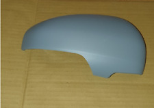 TOYOTA  PRIUS DRIVER SIDE MIRROR COVER  87945-47060-B0  FITS 2016-2018 SILVER