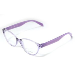 GENUINE CALVIN KLEIN Optical Glasses Frame CK5877 500 SHINY VIOLET PN220