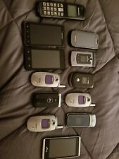 cell phone wholesale lot for parts