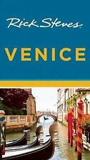 Rick Steves Italy Travel Guides in English