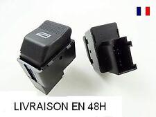 Lève-Vitre Electrique Interrupteur Bouton VW LUPO POLO 6N2 SEAT IBIZA 6X0959855B