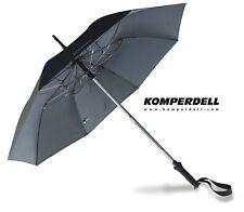 Komperdell Stocks migrateurs avec parapluie Titanal TREKKING chaussettes