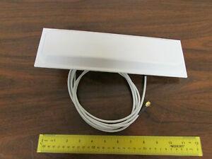 Laird S24493TS Dual Band Omni Directional Antenna 802.11 N MIMO WiFi 9V823
