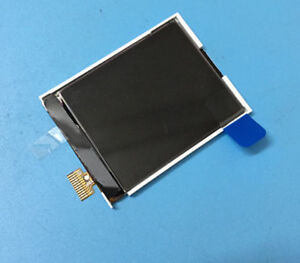 LCD Display Screen For Nokia C1-01 C1-02 C1-03 1010 C2-00 N100 N108 N107