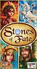 Stones of Fate IMP CBG01SOF101