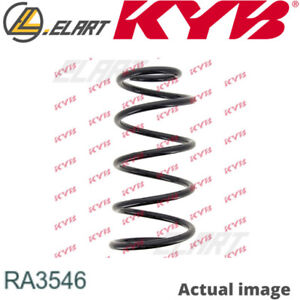 GENUINE SUSPENSION COIL SPRING FOR CITROEN,PEUGEOT