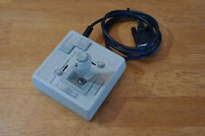 Apple Joystick IIe and IIc CH Products