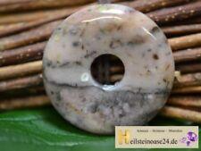 Behandelte Echtschmuck-Halsketten & -Anhänger mit Opal-Hauptstein für Damen