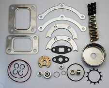 T3 T4 T3/T4 T04E T04B Turbo Charger MAJOR Rebuild Kit for Standard Shaft