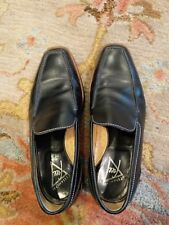 STEFANOBI  SHOES US 8 Made in Italy Berluti