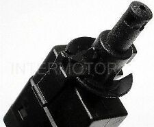 Standard Motor Products SLS204 Brake Light Switch
