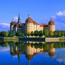 Radeberg & Dresden 4 Tage Städtereise 2 Personen 4★ Hotel Sportwelt + Abendessen