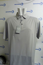 Callaway Polyester Slim Golf Shirts, Tops & Jumpers for Men