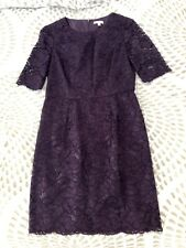 Shoshanna Dress, Sz 4