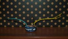 Terrapin Transformador de Salida de Audio Mic Preamp Comp 2:1 entrada de línea nanocristalino