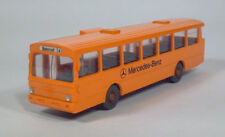 Wiking 700 Mercedes Benz Stadtbus O 305 VOV Coach 1:87 Gauge Transit Bus O1