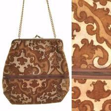 Unbranded Canvas Original Vintage Bags, Handbags & Cases
