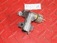 Bremskraftverteiler Bremse Bremsleitung brake hose line Honda CB 500 four 550 A